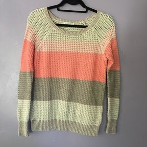 American Eagle Outfitters size s Sweater